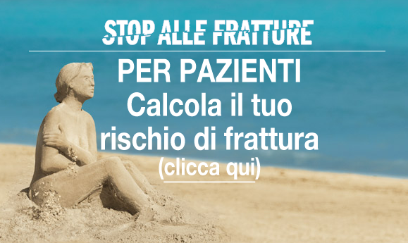 http://www.stopallefratture.it/test_autodiagnosi.aspx